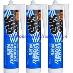Exhaust Sealent/Paste