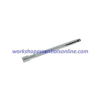 "1/2"" Drive Extension Signet 250mm/10"" Long S13507"