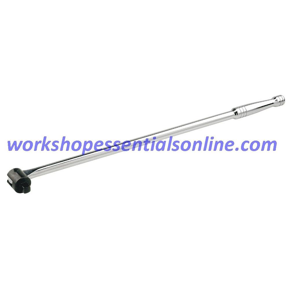 """1/2"""" Drive Power Bar 600mm/24€ Long Signet S13522"""