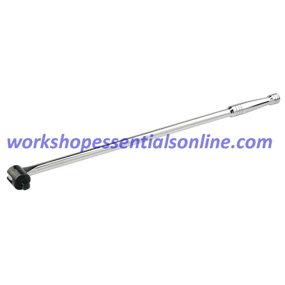 """1/2"""" Drive Power Bar Replacement Knuckle Signet S13522H"""
