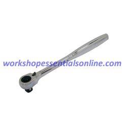 1/2 Drive Super Ten Quick Release Ratchet 72 Tooth Gear Signet S13560