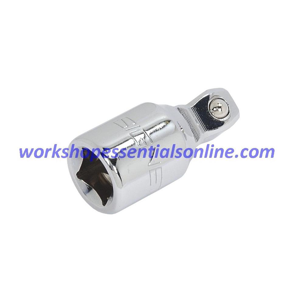 """1/2"""" Drive Wobble Extension Signet 50mm/2"""" Long S13527"""