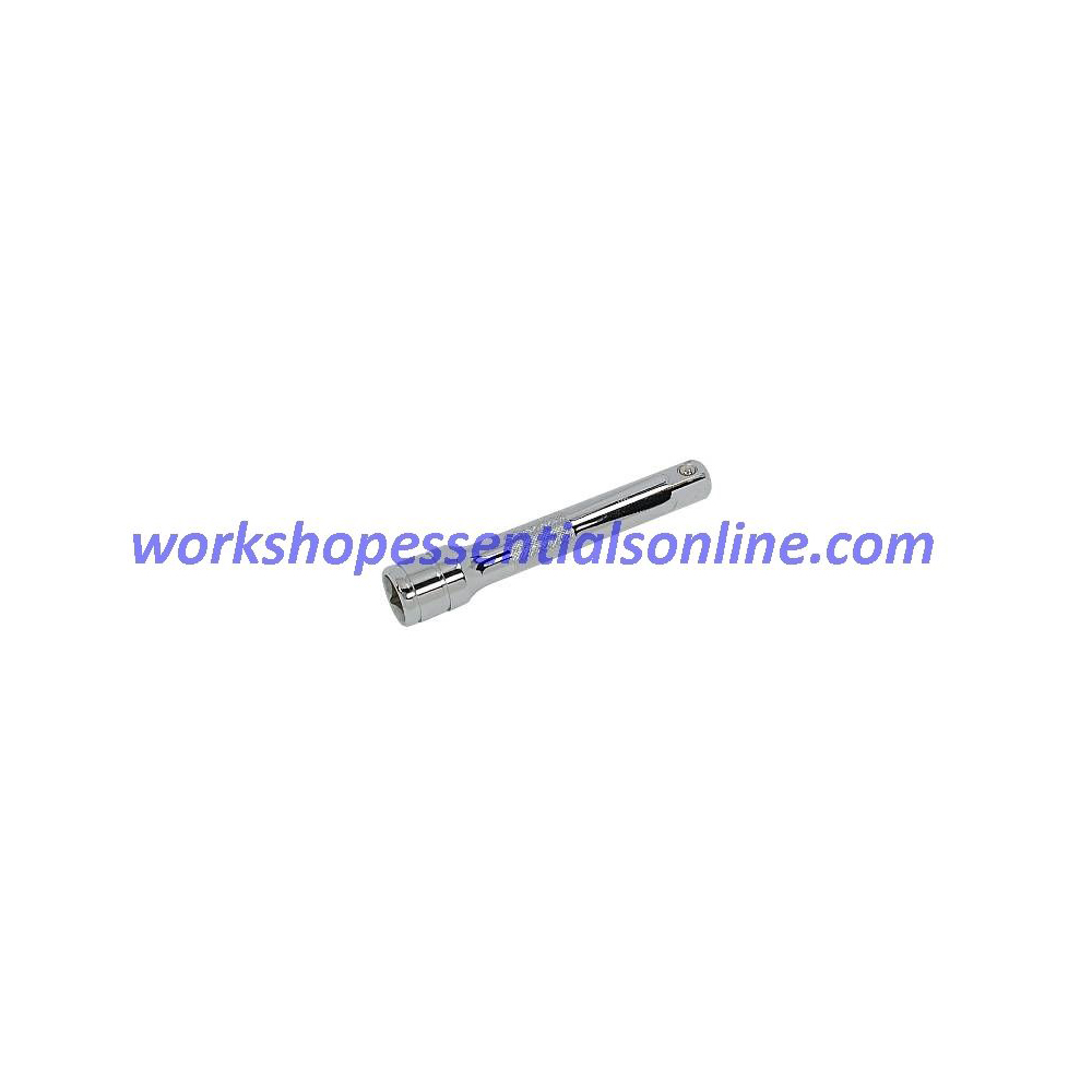 """1/2"""" Extension 125mm Long Trident T132602."""