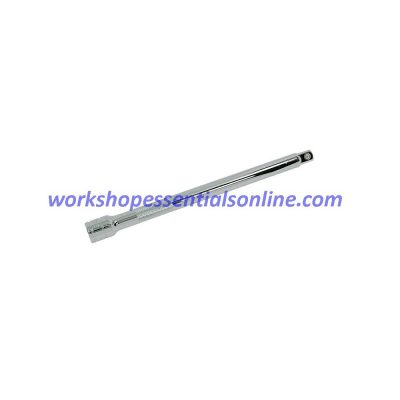 """1/2"""" Extension 250mm Long Trident T132603."""