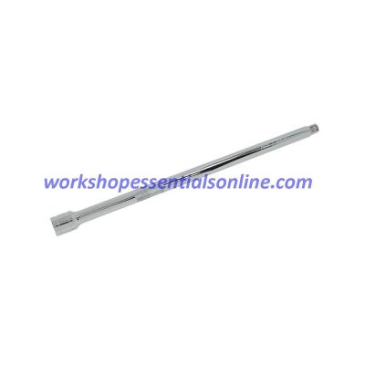 """1/2"""" Extension 375mm Long Trident T132604."""