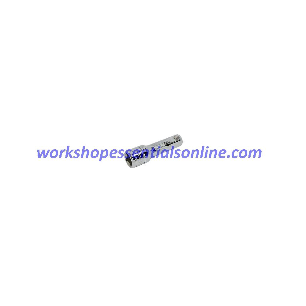 """1/2"""" Extension 50mm Long Trident T132601."""