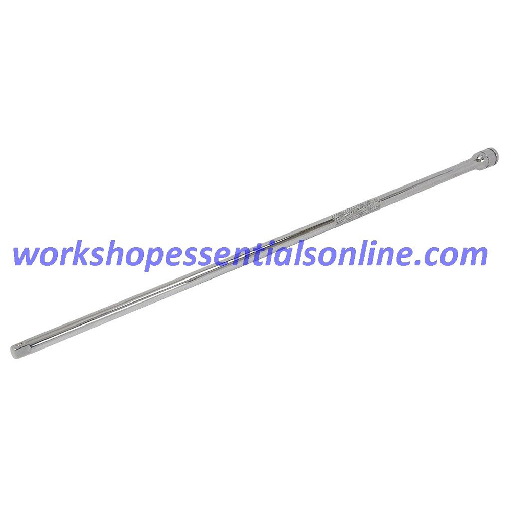 "1/4"" Drive Extension Signet 350mm/14"" Long S11524"