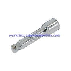 """1/4"""" Drive Wobble Extension Signet 50mm/2"""" Long S11527"""