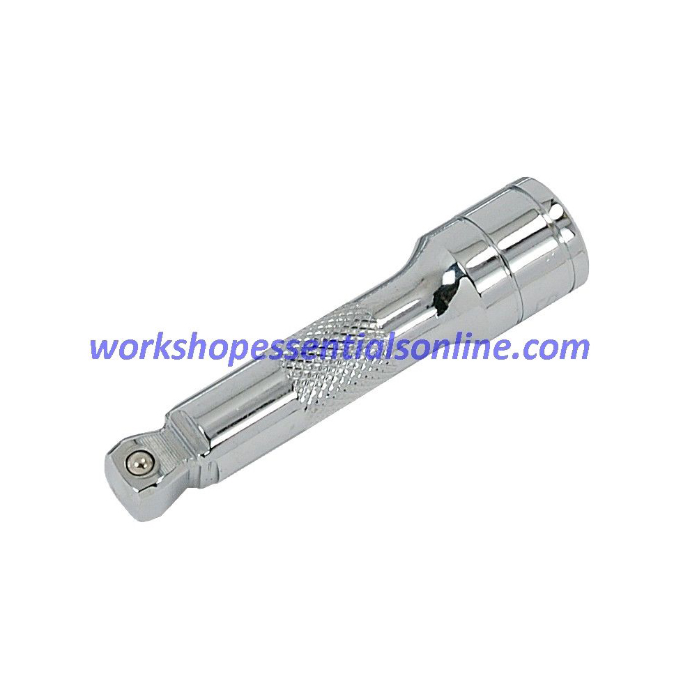 "1/4"" Drive Wobble Extension Signet 50mm/2"" Long S11527"