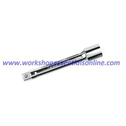 "3/4"" Drive Extension Signet 150mm/6"" Long S14506"