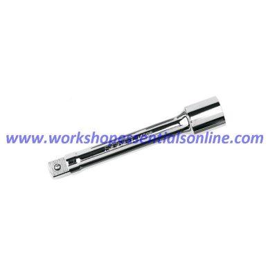 "3/4"" Drive Extension Signet 150mm/6"" Long S14506"
