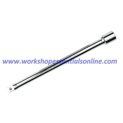 "3/4"" Drive Extension Signet 380mm/15"" Long S14507"