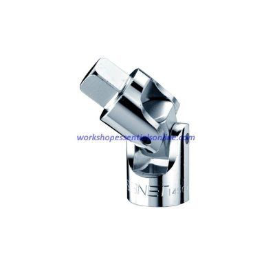"""3/4"""" Drive Universal Joint / UJ in polished chrome Signet S14509"""
