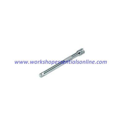 "3/8"" Drive Extension Signet 150mm/6"" Long S12507"