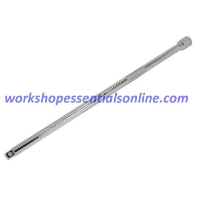 "3/8"" Drive Extension Signet 350mm/14"" Long S12567"