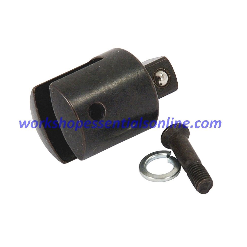 """3/8"""" Drive Power Bar Replacement Knuckle Signet S12522H"""