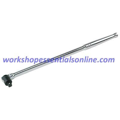 """3/8"""" Drive Power Bar Signet 380mm/15€ Long S12522"""