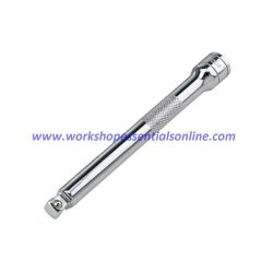 "3/8"" Drive Wobble Extension Signet 150mm/6"" Long S12516"