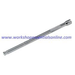 "3/8"" Drive Wobble Extension Signet 250mm/10"" Long S12518"