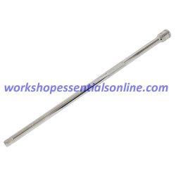 "3/8"" Drive Wobble Extension Signet 350mm/14"" Long S12551"
