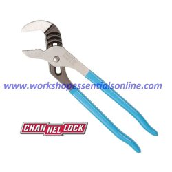 Channellock USA Tongue and Groove Plier CL440