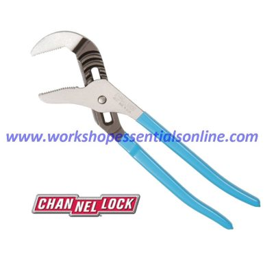 Channellock USA Tongue and Groove Plier CL460