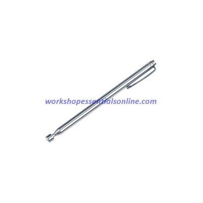 Magnet Pickup Tool Neodymium 150-650mm Extending Telescopic Shaft M15X