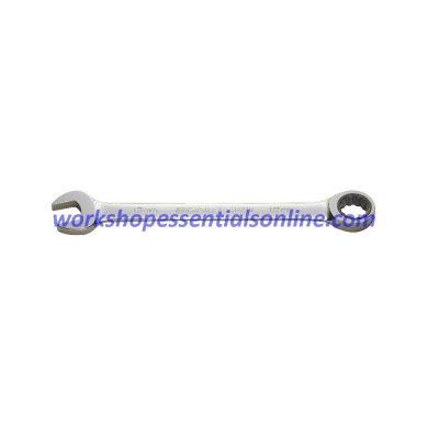 Ratchet Ring Spanner 21mm Signet S34221