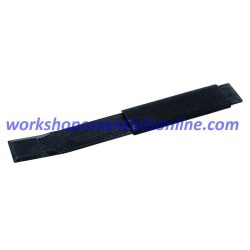 Spot Weld Chisel Lisle L5190 Panel Separating Chisel