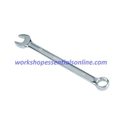 Combination Spanners Signet 5.5mm - 46mm Pick The Size You Want Multi-Listing