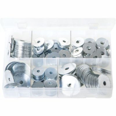 Imperial Repair Washers. 220 Pieces. AB22N