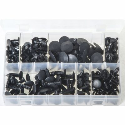 Trim Buttons. Assorted. 220 Pieces. AB151