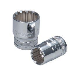 MULTIfix Socket