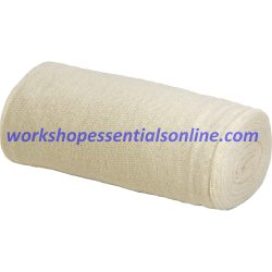 Polishing Cloths (Mutton) 100% Cotton 750g Roll WC1