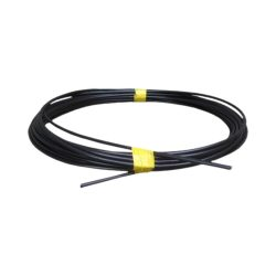 Bowden Cable Outer Cover 4.7mm O/D(up to 15m) & Inner Cable 1.5mm(up to 30m)