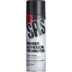 Primer Adhesion Promoter SAS 6 x 500ml Aerosols SAS65-6